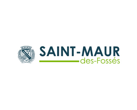 St Maur