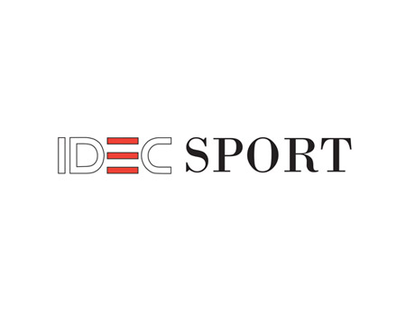 Idec Sport
