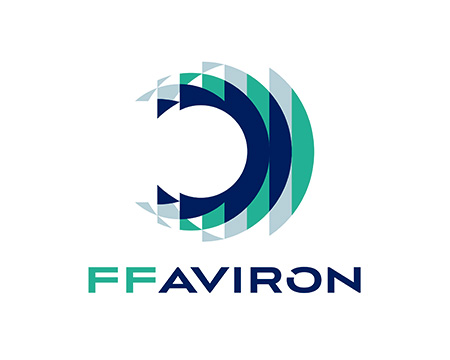 FF Aviron