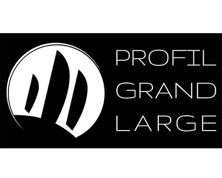 Profil Grand Large